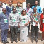 ECOWAS seeks standardisation of storage policy