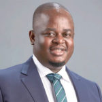 MultiChoice Africa appoints Alex Okyere as new MD