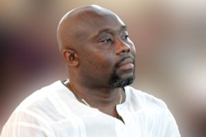 We prefer COVID-19 rather than George Andah's arrogance and insults - Awutu Senya West NPP youth