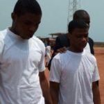 JB Danquah Adu murder trial adjourned to June 14