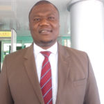 Sputnik-V deal: Address your concerns in parliament, not in the media – Dr. Ayew to Minority