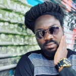 I would rather fake 1 billion streams if I wanted to hype my latest album – Wutah Kobby