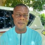 Kwaebibirem MCE Seth Antwi Boasiako touts developmental projects
