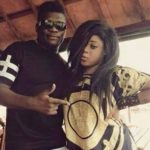 Castro, Janet Bandu to be legally 'declared dead' in July