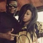 Court to declare Castro, Janet Bandu Dead 7 years after their disappearance
