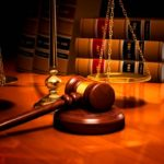 Lady accused of stealing boyfriend's GHC25,000 granted bail