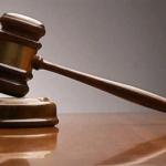 Ebusua Dwarfs lose case at appeal