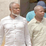 Accused planned to destabilise country— Prosecution witness