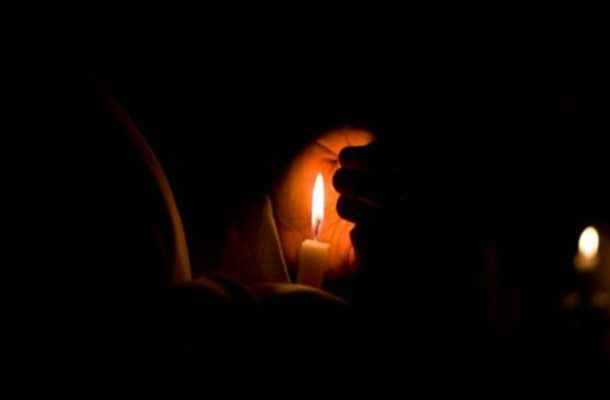 Parts of Accra to face a 22-day dumsor from 28th June