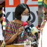 Kwaku Azar writes: SALL is the cardinal sin of the 8th Parliament