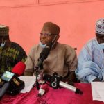 Fulani community protests 'exclusion' from census exercise