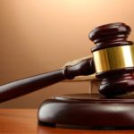 2 Convicted of using granny's ID for fraud