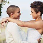 Methodist Church to bless same-sex marriage