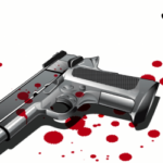 33-year-old man shoots himself after killing mother-in-law