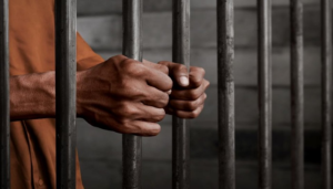 Court remands UEW student over death of woman