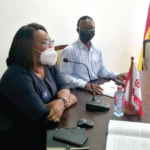 Registrar-General to expunge 50,000 dormant firms from registry