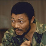 The younger generation should know: June 4 1979 was the beginning of Ghana's problems!