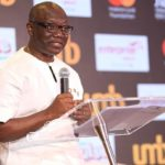 Ken Ofori-Atta outlines 6 Rs for youth development at Springboard 2021