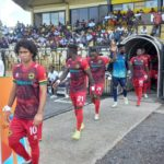 GPL: Fabio Gama's header gives Kotoko win over AshGold