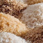 Local rice farmers seek foreign support to stay in business