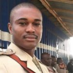 Maj. Mahama Murder Trial: Witness disagrees over presence of independent witness