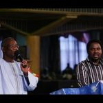 African leaders who visited T.B. Joshua to seek the face of God