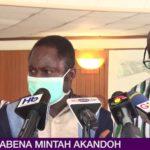 Ghana was shortchanged in Frontiers-KIA COVID-19 testing deal – Minority