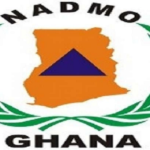 A/Region: NADMO urges MMDAs to enforce laws after building collapse injures three