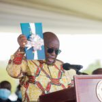 National Security Strategy will be useless without implementation funds – Security analyst