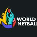 International Netball Federation rebrands as World Netball