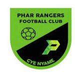 DOL Week 24 game between Okyeman Planners vs Phar Rangers called-off