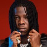The first epistle: An op-ed by Stonebwoy and John K. Amable