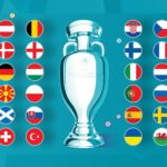 Shape of the Euros Heading Towards Knockout Stages