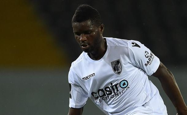 Turkish clubs interested in Alhassan Wakaso