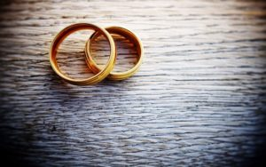 Marriage remains critical to society - Rev Ayim