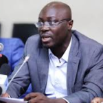 Ghana could default on debt payment if government fails to seek debt relief - Ato Forson.