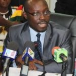 Akufo-Addo Gov't alone added GHS180bn (60%) to Ghana's Public Debt since independence – Ato Forson alleges