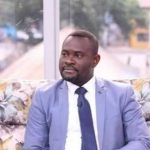 We need to raise more revenue to meet our expenditure - Dep Finance Minister
