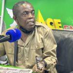 Not even an angel can stop corruption alone - Kwesi Pratt