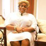Mame Yaa Aboagye 'slaps' NDC Executives over Koku Anyidoho's dismissal