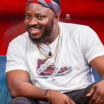 NDC's March FoJustice Demonstration hasn't changed anything in Ghana - Comedian DKB