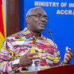 NDPC develops the Ghana  model