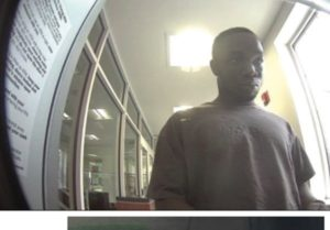 PHOTOS: ATM Cameras help FBI capture three young Nigerians who stole over $1.4 million