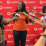 Vodafone Business Offers SMEs, Affordability and Flexibility With 'Vodafone Too Moorch Business'