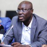 Akufo-Addo's Borrowing Will Lead Ghana To HIPC - Dr Ato Forson