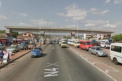 MTTD urges tourism operators to set up rest stops on Volta route