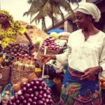 Government urged to help stabilize prices of food crops