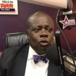 We'll live with it if Parliament passes anti-gay bill – GBA president