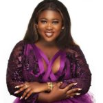 Sista Afia reveals why she hasn't joined #FixTheCountry campaign