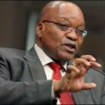 Zuma wants court to review 15-month sentence